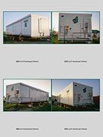 BBB 4x15 Southwest Kitchen