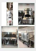 BBB Northwest 4x15 Kitchen