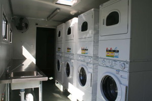 BBB Caravan Series Laundry (Rev 2)